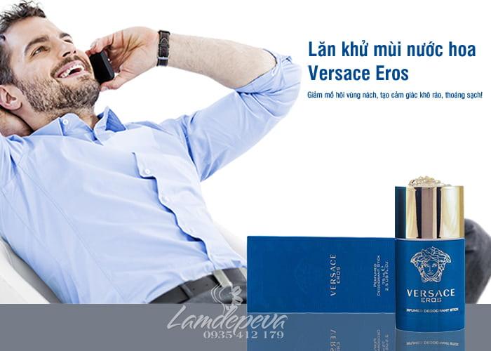 lan-khu-mui-nuoc-hoa-nam-versace-eros-deodorant-stick-3.jpg