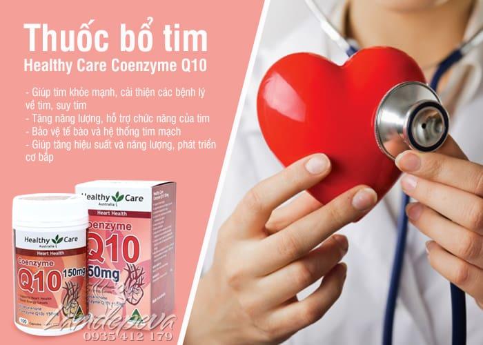 thuoc-bo-tim-healthy-care-coenzyme-q10-150mg-hop-100-vien-2.jpg
