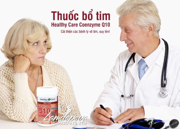 thuoc-bo-tim-healthy-care-coenzyme-q10-150mg-hop-100-vien-3.jpg