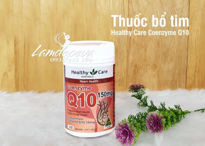 thuoc-bo-tim-healthy-care-coenzyme-q10-150mg-hop-100-vien-4.jpg