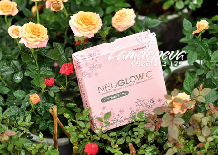 vien-sui-trang-da-neuglow-c-glutathione-&-vitamin-c-cua-my-5n.jpg