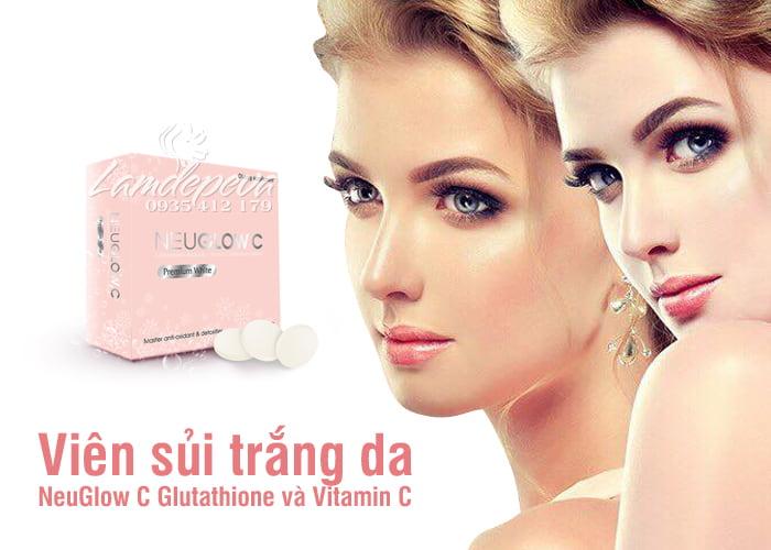 vien-sui-trang-da-neuglow-c-glutathione-&-vitamin-c-cua-my-7.jpg