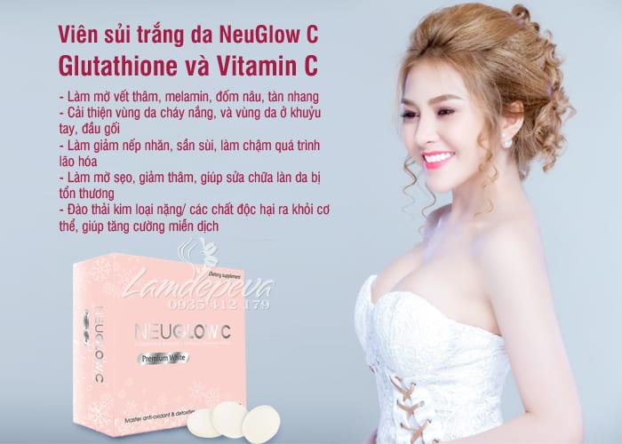 vien-sui-trang-da-neuglow-c-glutathione-&-vitamin-c-cua-my-8.jpg