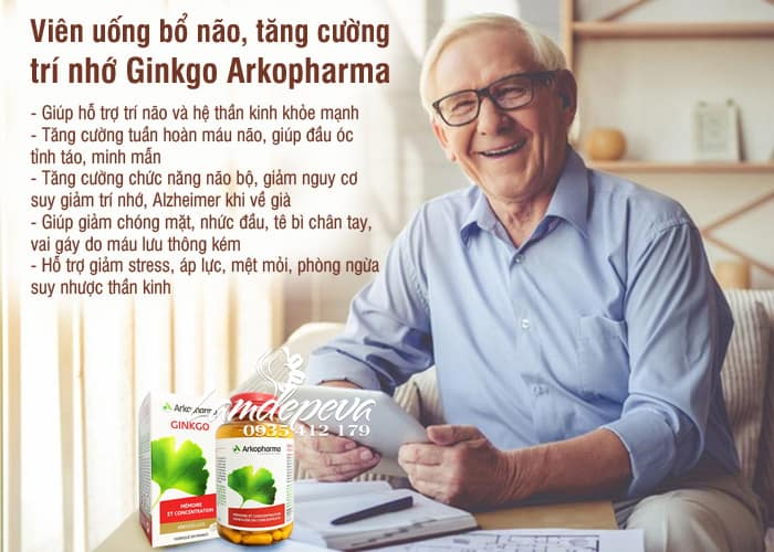 vien-uong-bo-nao-tang-cuong-tri-nho-ginkgo-arkopharma-phap-4.jpg