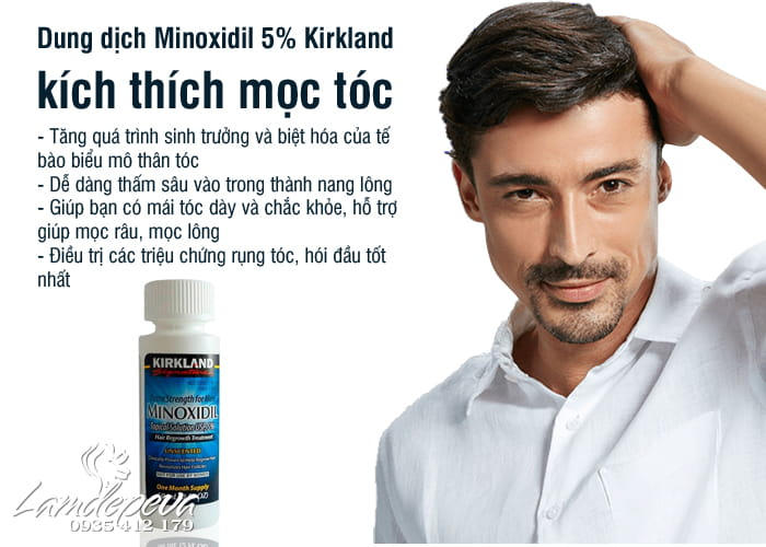 dung-dich-minoxidil-kirkland-cua-my-kich-thich-moc-toc-6.jpg