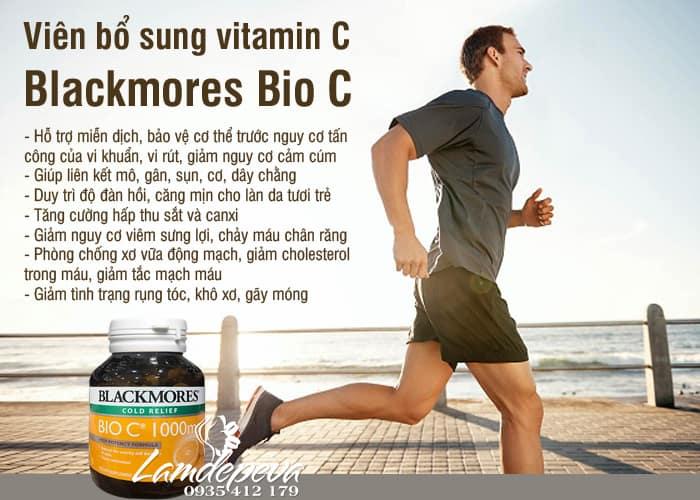 vien-uong-vitamin-c-blackmores-bio-c-1000mg-cua-uc-1.jpg