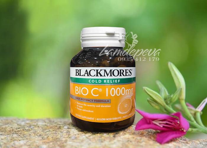 vien-uong-vitamin-c-blackmores-bio-c-1000mg-cua-uc-3.jpg