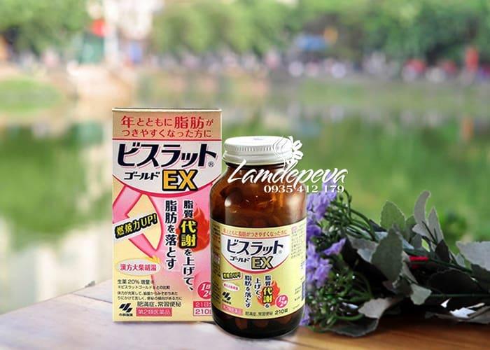 thuoc-giam-can-dot-mo-thua-ex-kobayashi-nhat-ban-210-vien-3.jpg