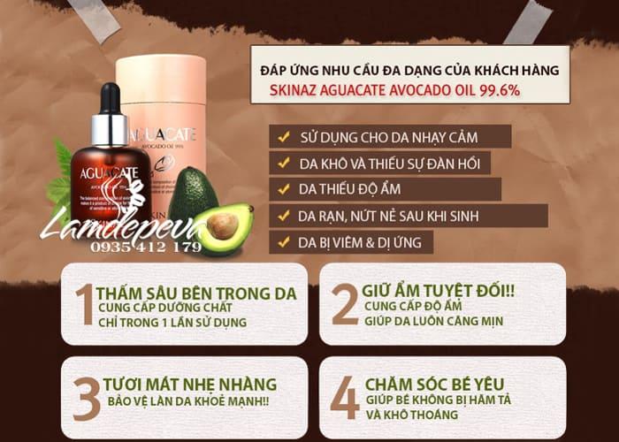 tinh-chat-bo-skinaz-aguacate-avocado-oil-99,6-han-quoc-4.jpg