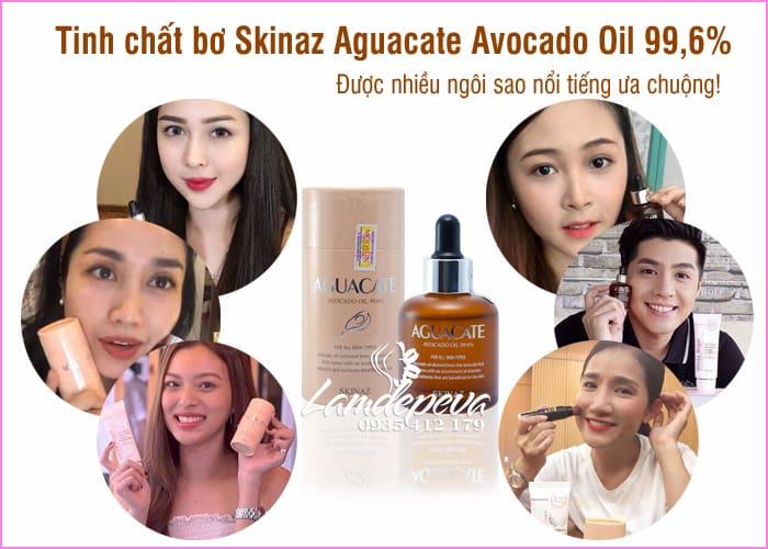 tinh-chat-bo-skinaz-aguacate-avocado-oil-99,6-han-quoc-6.jpg