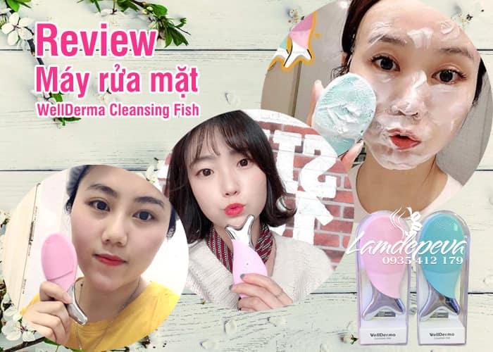 may-rua-mat-wellderma-cleansing-fish-hinh-ca-han-quoc-7-min.jpg