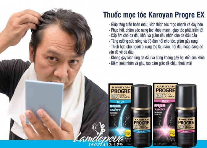 thuoc-moc-toc-karoyan-progre-ex-nhat-ban-tri-hoi-dau-1.jpg