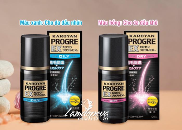 thuoc-moc-toc-karoyan-progre-ex-nhat-ban-tri-hoi-dau-3.jpg
