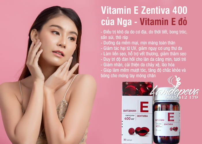 vitamin-e-do-cua-nga-vitamin-e-zentiva-400mg-hop-30-vien-4.jpg