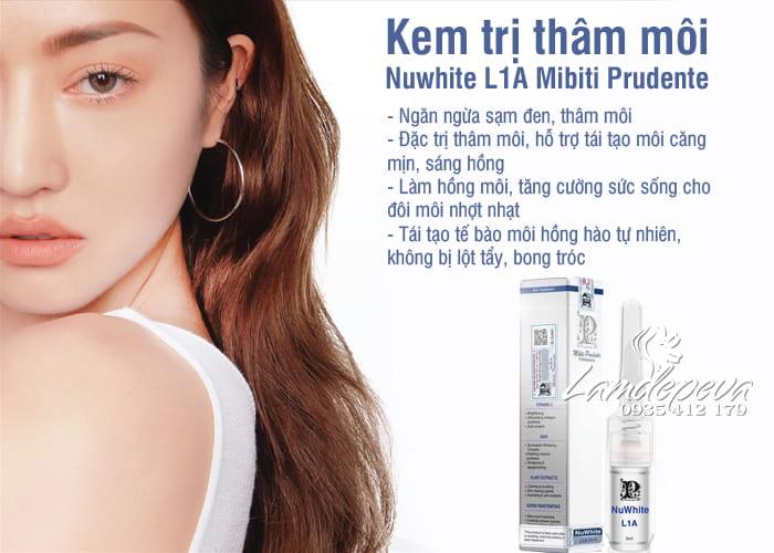 kem-tri-tham-moi-nuwhite-l1a-mibiti-prudente-chinh-hang-my-4.jpg