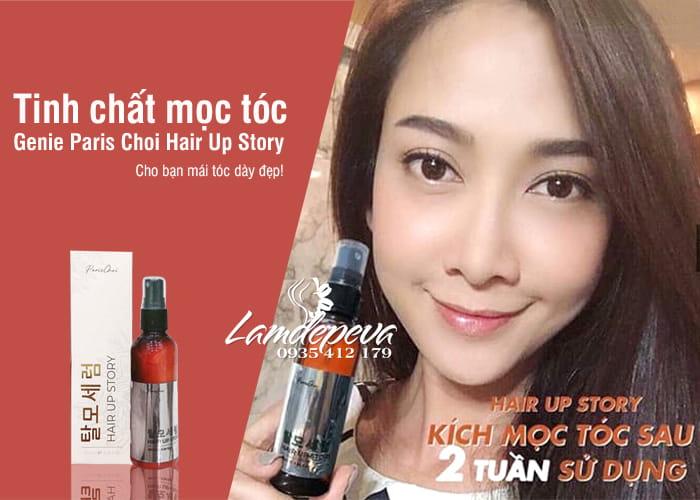 tinh-chat-moc-toc-genie-paris-choi-hair-up-story-han-quoc-chai-100ml-4.jpg