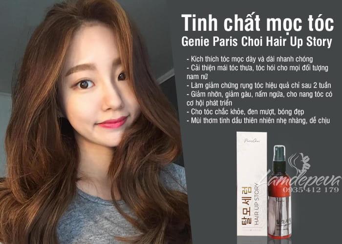 tinh-chat-moc-toc-genie-paris-choi-hair-up-story-han-quoc-chai-100ml-5.jpg
