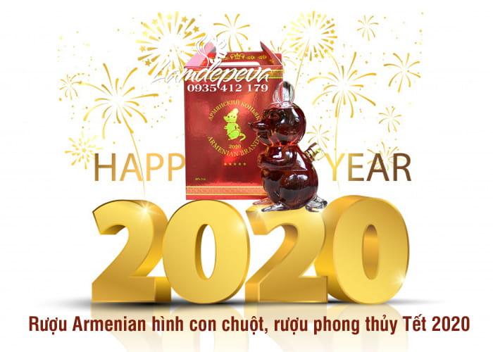 ruou-con-chuot-armenian-ruou-phong-thuy-tet-2020-2-min.jpg