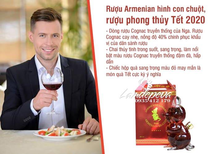 ruou-con-chuot-armenian-ruou-phong-thuy-tet-2020-3-min.jpg