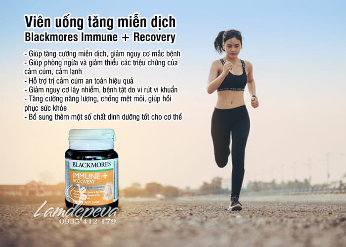 vien-uong-ho-tro-mien-dich-blackmores-lmmune-+-recovery-uc-2-min.jpg