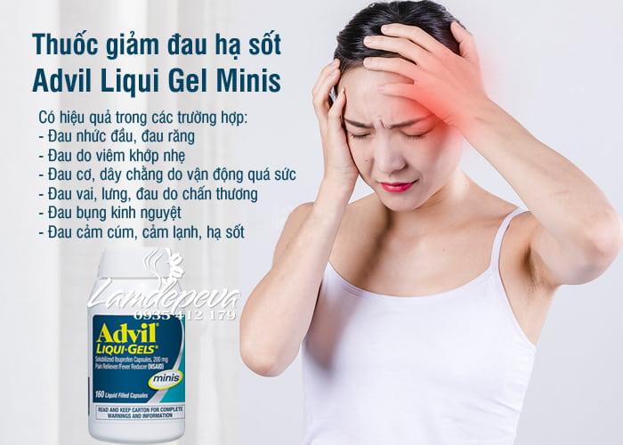 thuoc-giam-dau-ha-sot-advil-liqui-gel-minis-200mg-vien-nho-5.jpg