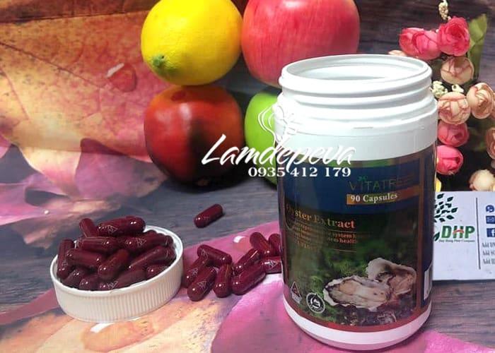tinh-chat-hau-oyster-extract-vitatree-hop-90-vien-chinh-hang-uc-5.jpg