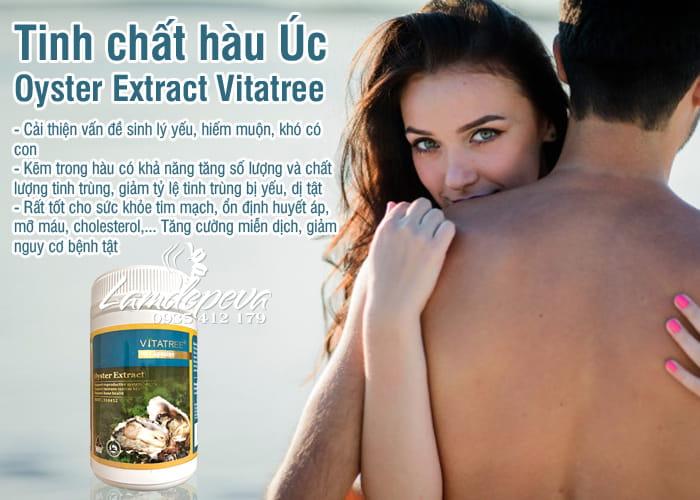 tinh-chat-hau-oyster-extract-vitatree-hop-90-vien-chinh-hang-uc-6.jpg