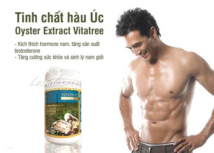 tinh-chat-hau-oyster-extract-vitatree-hop-90-vien-chinh-hang-uc-7.jpg