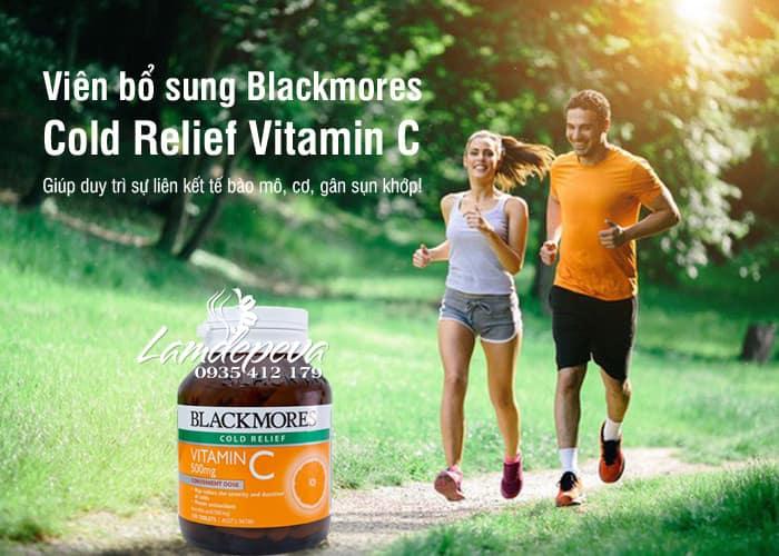 vien-bo-sung-vitamin-c-500mg-blackmores-cold-relief-cua-uc-3-min.jpg