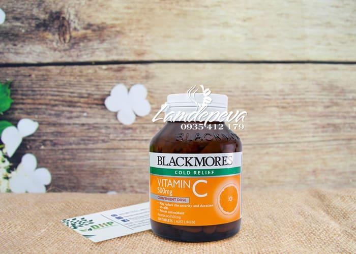 vien-bo-sung-vitamin-c-500mg-blackmores-cold-relief-cua-uc-4-min.jpg