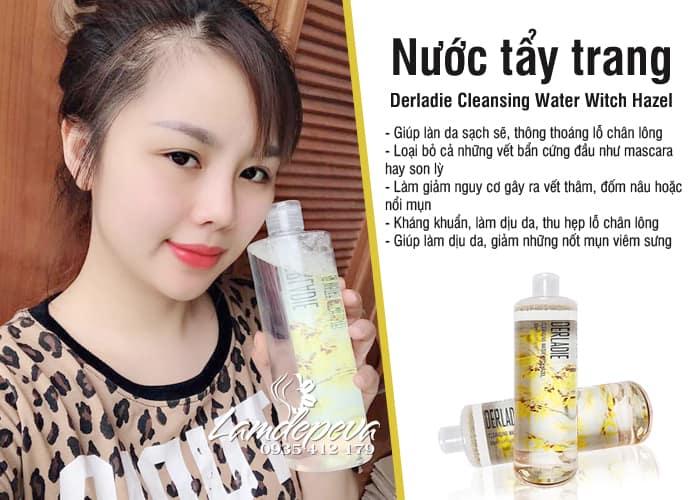 nuoc-tay-trang-derladie-cleansing-water-witch-hazel-han-quoc-3-min.jpg