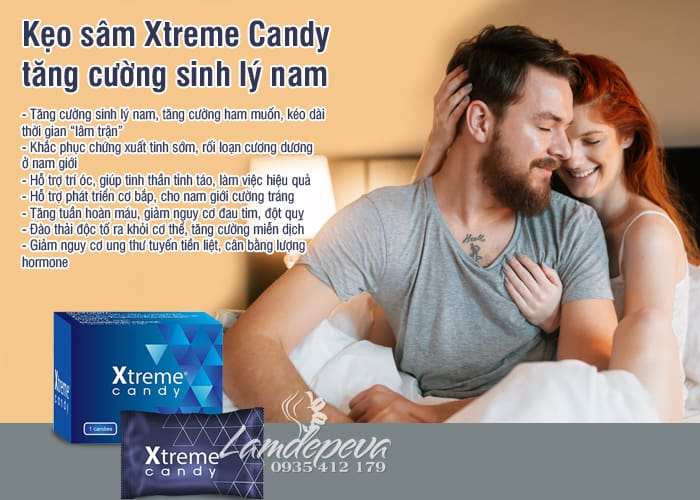 keo-sam-xtreme-candy-30-vien-malaysia-chinh-hang-mau-moi-5.jpg