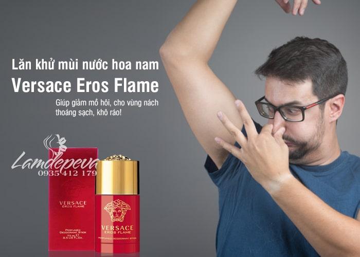 lan-khu-mui-nuoc-hoa-versace-eros-flame-lich-lam-sang-trong-3.jpg
