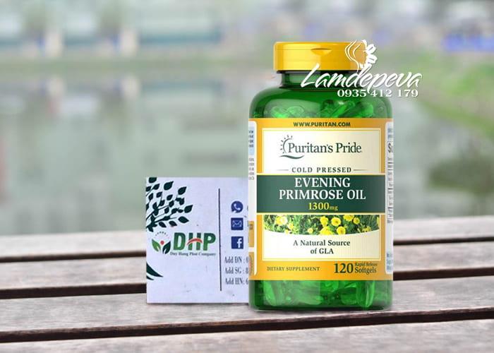 tinh-dau-hoa-anh-thao-evening-primrose-oil-1300mg-puritan-1.jpg