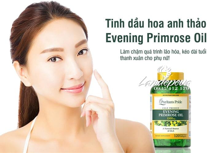 tinh-dau-hoa-anh-thao-evening-primrose-oil-1300mg-puritan-2.jpg