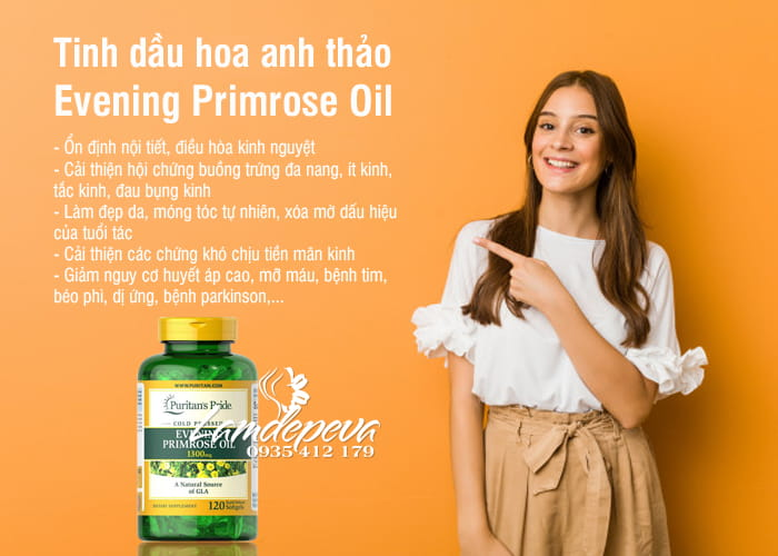 tinh-dau-hoa-anh-thao-evening-primrose-oil-1300mg-puritan-3.jpg