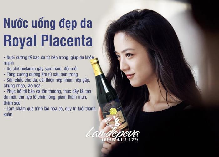nuoc-uong-nhau-thai-royal-placenta-500000mg-720ml-cua-nhat-2-min.jpg