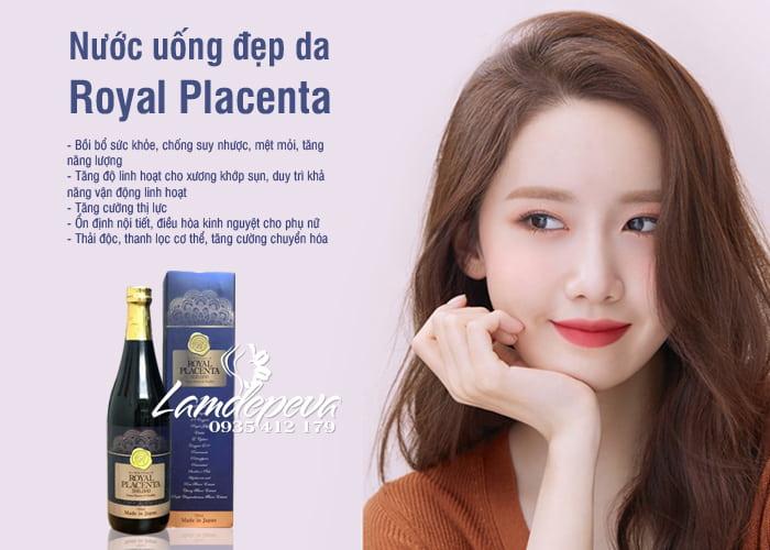 nuoc-uong-nhau-thai-royal-placenta-500000mg-720ml-cua-nhat-3-min.jpg