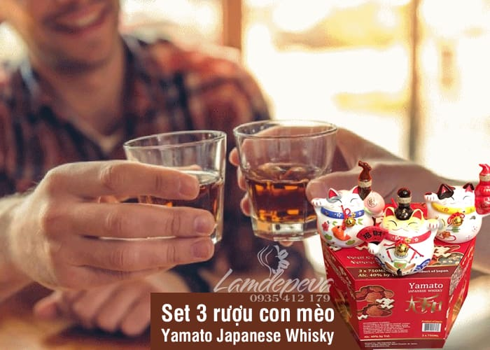 set-3-ruou-con-meo-nhat-yamato-japanese-whisky-2020-3-min.jpg