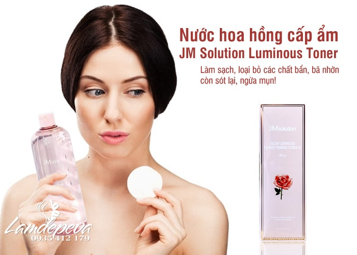 Nuoc-hoa-hong-jm-solution-luminous-toner-600ml-han-quoc-3-min.jpg