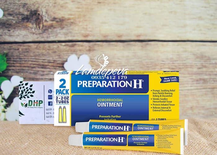 kem-tri-tri-preparation-h-ointment-57g-cho-nguoi-tri-ngoai-4-min.jpg