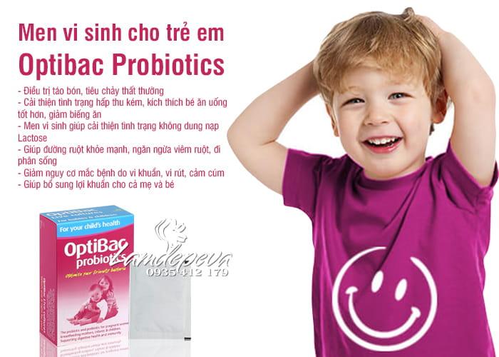 men-vi-sinh-cho-tre-em-optibac-probiotics-2-min.jpg