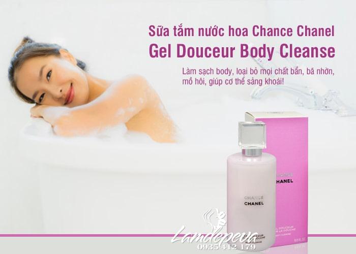 sua-tam-nuoc-hoa-chance-chanel-gel-douceur-body-cleanse-3-min.jpg