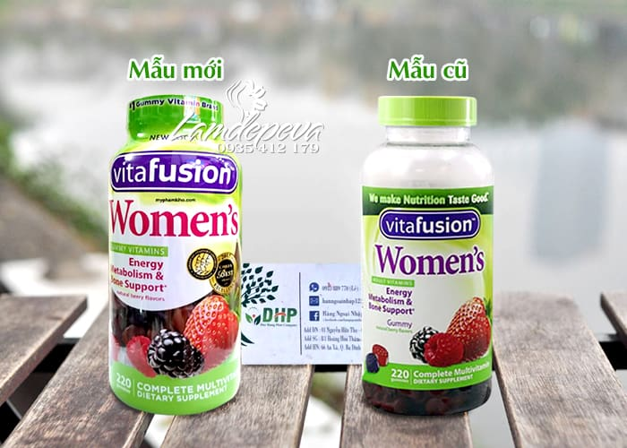 keo-deo-vitamin-cho-phu-nu-vitafusion-womens-multivitamin-2-min.jpg
