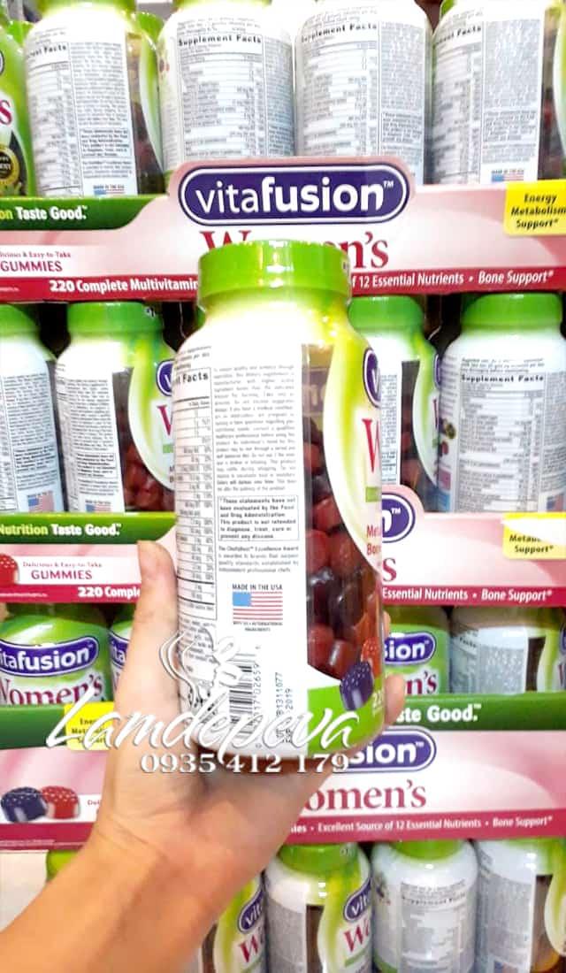 keo-deo-vitamin-cho-phu-nu-vitafusion-womens-multivitamin-3-min.jpg