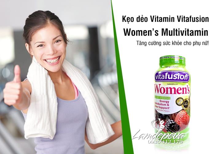 keo-deo-vitamin-cho-phu-nu-vitafusion-womens-multivitamin-4-min.jpg