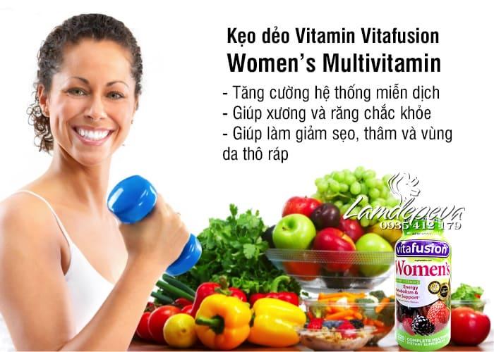 keo-deo-vitamin-cho-phu-nu-vitafusion-womens-multivitamin-5-min.jpg