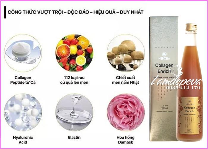 nuoc-uong-collagen-enrich-hebora-cua-nhat-ban-chai-500ml-2-min.jpg