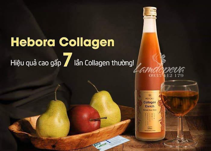 nuoc-uong-collagen-enrich-hebora-cua-nhat-ban-chai-500ml-3-min.jpg