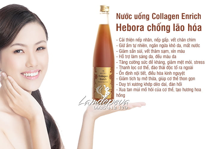 nuoc-uong-collagen-enrich-hebora-cua-nhat-ban-chai-500ml-4-min.jpg